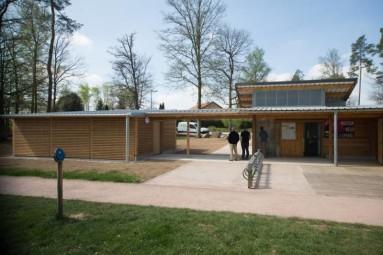 maison-du-velo-bouzey (9)