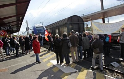 manif-gare-neufchateau-6