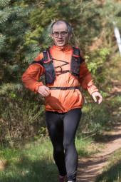 sap-trail-epinal (8)
