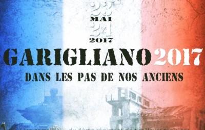 Garigliano 2017