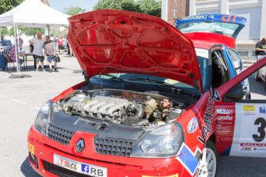 62ème_Rallye_Lorraine_01
