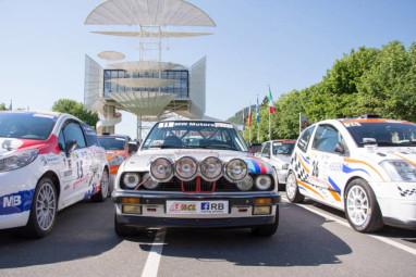 62ème_Rallye_Lorraine_02