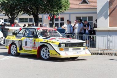 62ème_Rallye_Lorraine_03