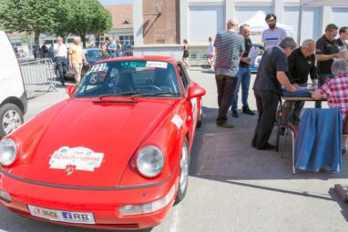 62ème_Rallye_Lorraine_04
