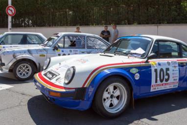62ème_Rallye_Lorraine_07