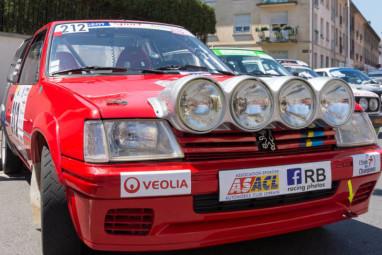62ème_Rallye_Lorraine_08
