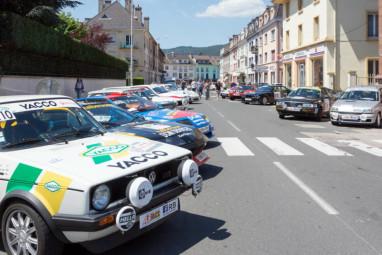 62ème_Rallye_Lorraine_09