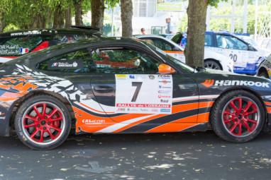 62ème_Rallye_Lorraine_11