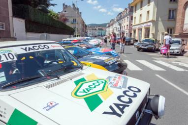 62ème_Rallye_Lorraine_13