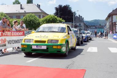 62ème_Rallye_Lorraine_15