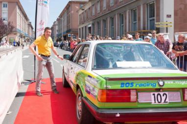 62ème_Rallye_Lorraine_16
