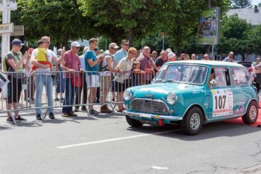62ème_Rallye_Lorraine_17