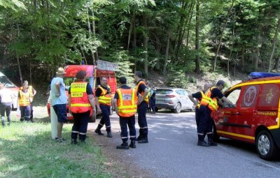 ACCIDENT-Sainte-Barbe (1)