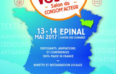 Affiche-Made-in-Vosges