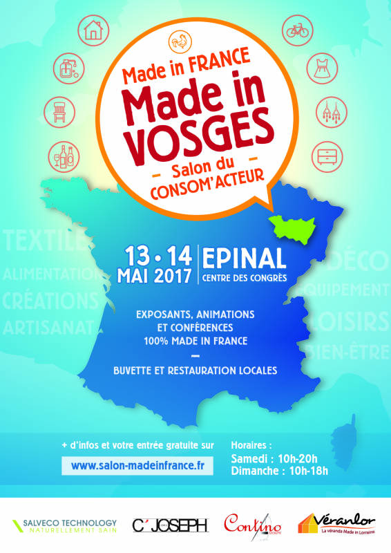Affiche-Made-in-Vosges