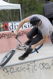 BMX-skate-Thaon (16)