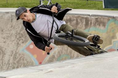 BMX-skate-Thaon (18)