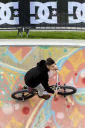 BMX-skate-Thaon (2)