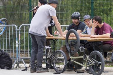 BMX-skate-Thaon (22)