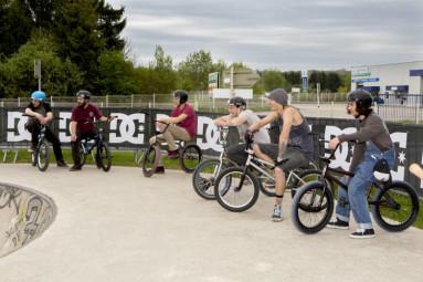 BMX-skate-Thaon (23)