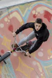BMX-skate-Thaon (5)