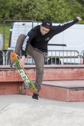 BMX-skate-Thaon (6)