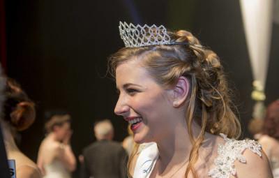 Miss-Vosges (18)