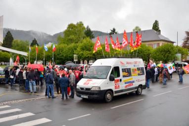 Mobilisation_Départementale_CGT_FSU_01