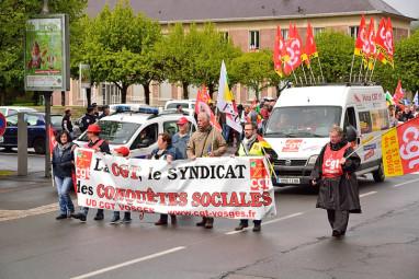 Mobilisation_Départementale_CGT_FSU_05