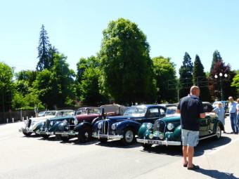 Rassemblement de voitures de collection-hotchkiss (7)