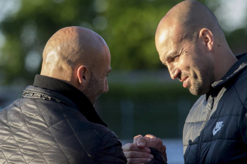 SAS football (1)