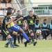 SAS football (8)