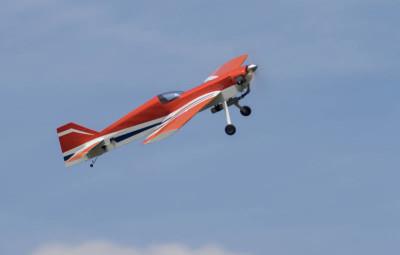 aeromodelisme (2)