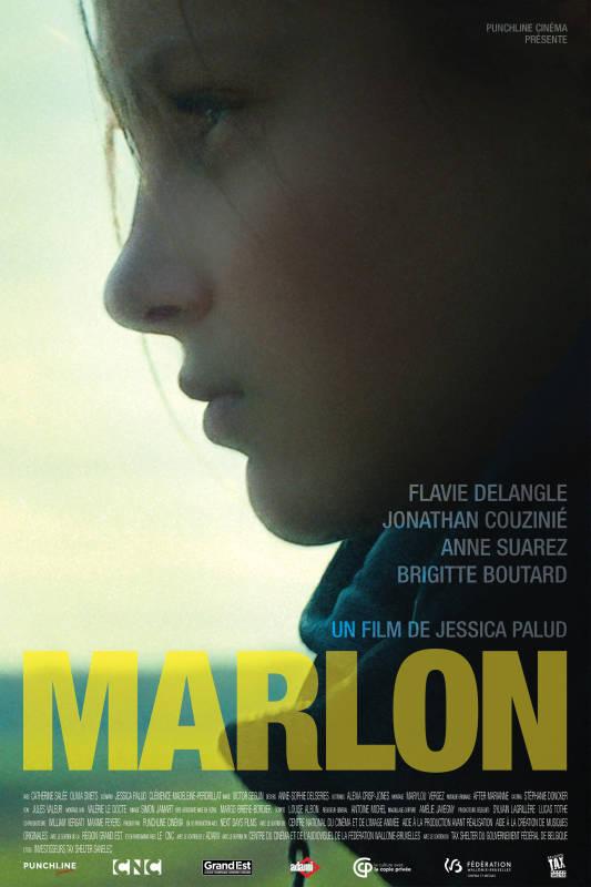 aff_marlon_def