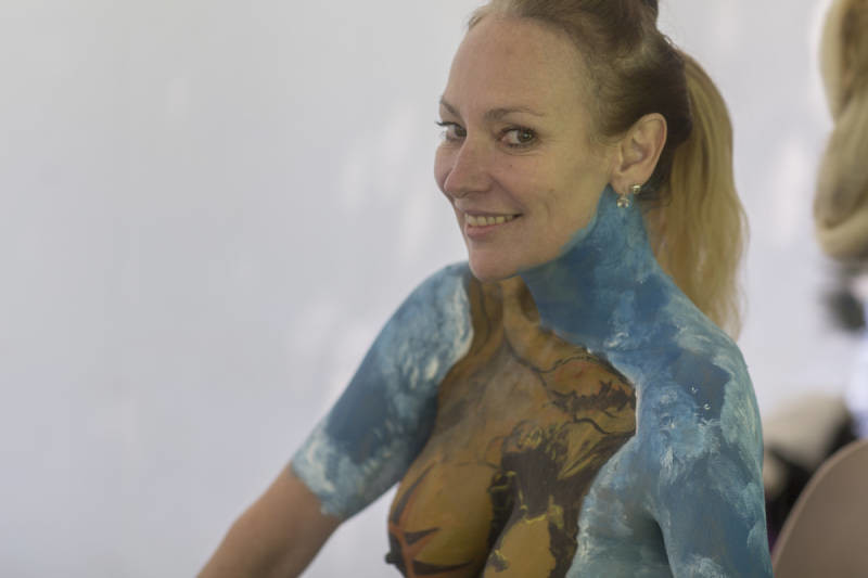 bodypainting (1)