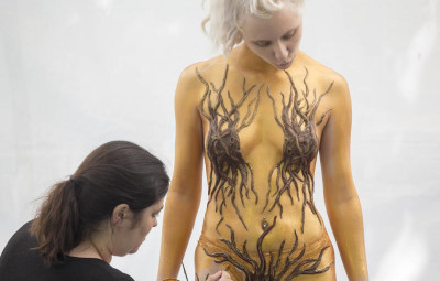 bodypainting (16)