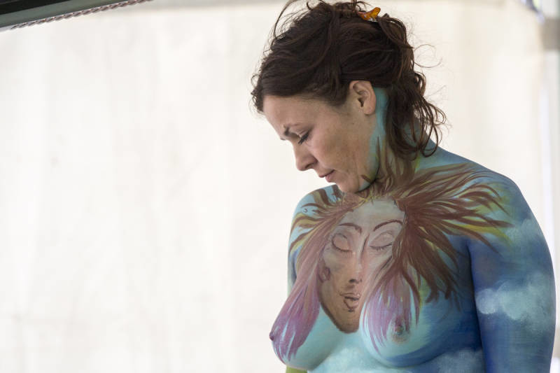 bodypainting (20)