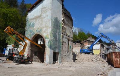 chapelle-chantier_demolition_rue_Saint-Michel_2017 -2-4