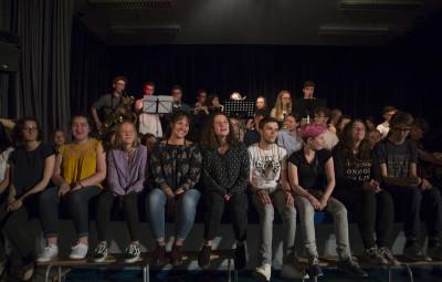 claude-gellee-musique (29)