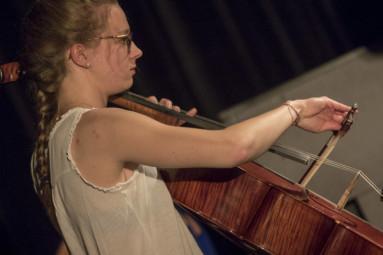 claude-gellee-musique (3)