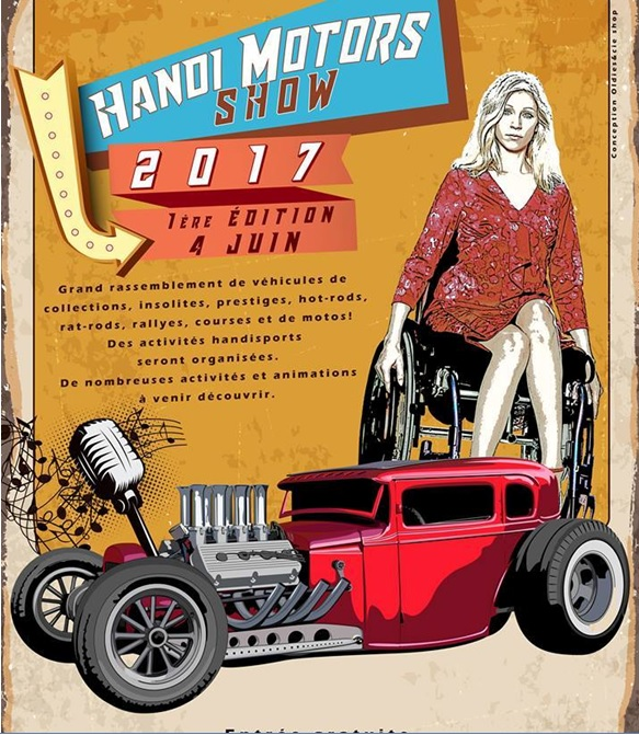 handi-motors-show