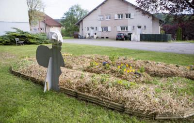 jardin-partage-petite-mouche (1)