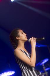 jeunes-talents (4)