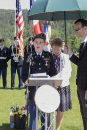 memorial-day-cimetiere-americain-dinoze (10)