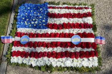 memorial-day-cimetiere-americain-dinoze (16)