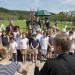 memorial-day-cimetiere-americain-dinoze (22)