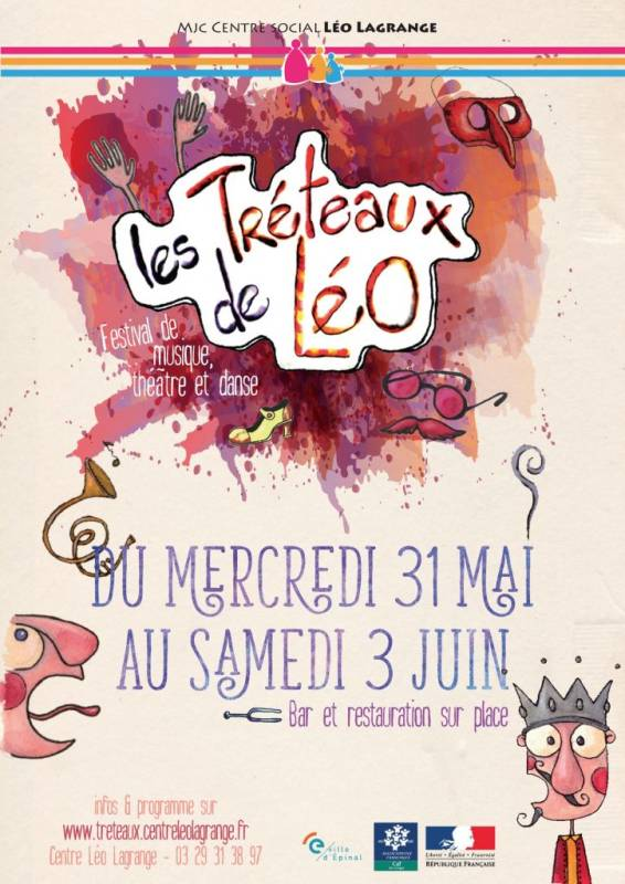 treteaux-2017-724x1024