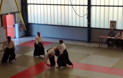 Aikido (2)