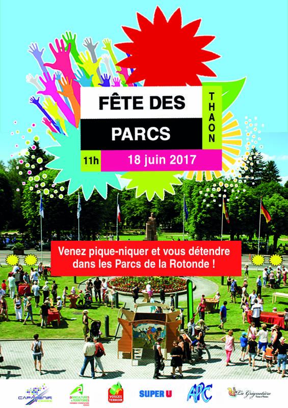 Fête des Parcs_2017_FINAL