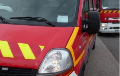 Fait_Divers_Ambulance_01-e1476622403542